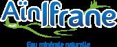 logo Presentantion
